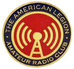 American Legion Post 42 Radio Club